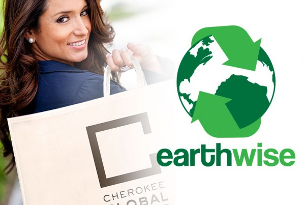 Earthwise Bags