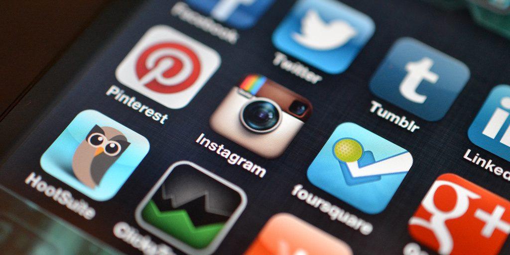 Brands That Best Maximize Instagram for Success