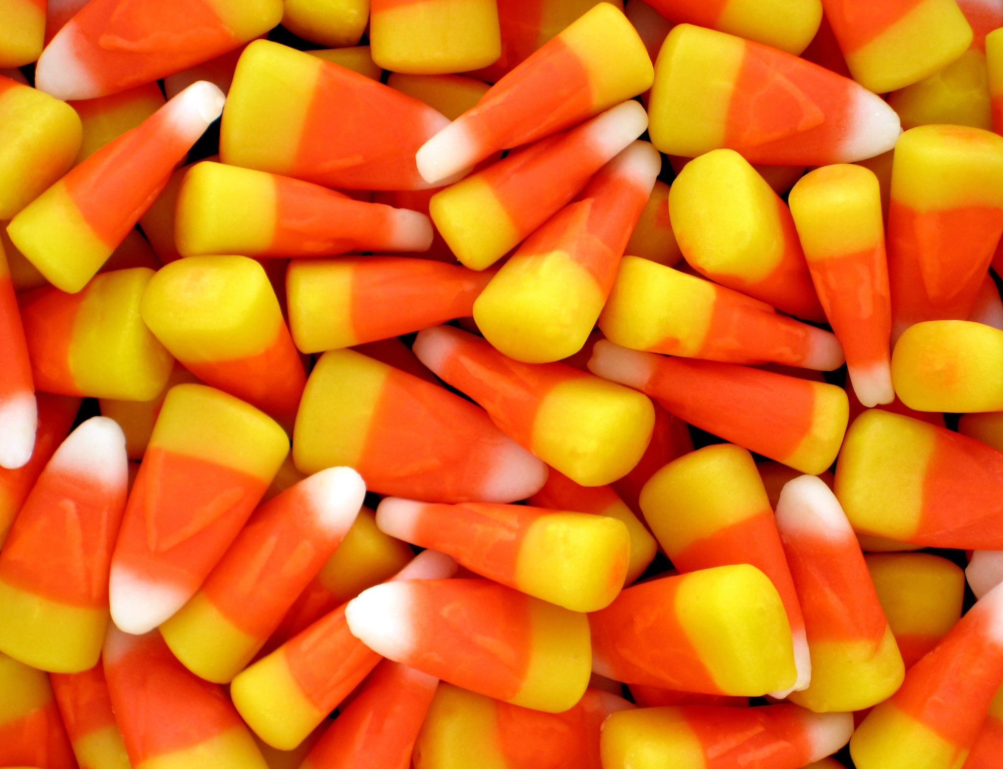Statistically Speaking: 5 Facts about Halloween