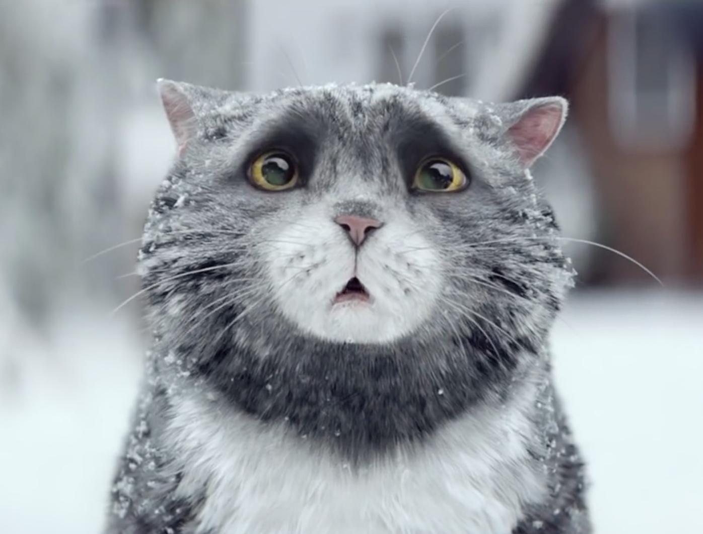 5 Holiday Ads Worth Watching