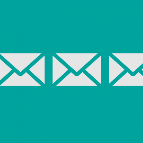 2016: The Year of Better Email Marketing