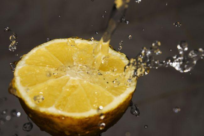 #Lemonade: A Lesson in Guerrilla Marketing