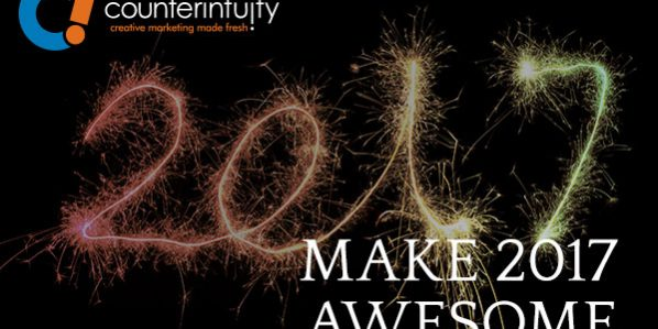 7 Ways to Make 2017 Awesome