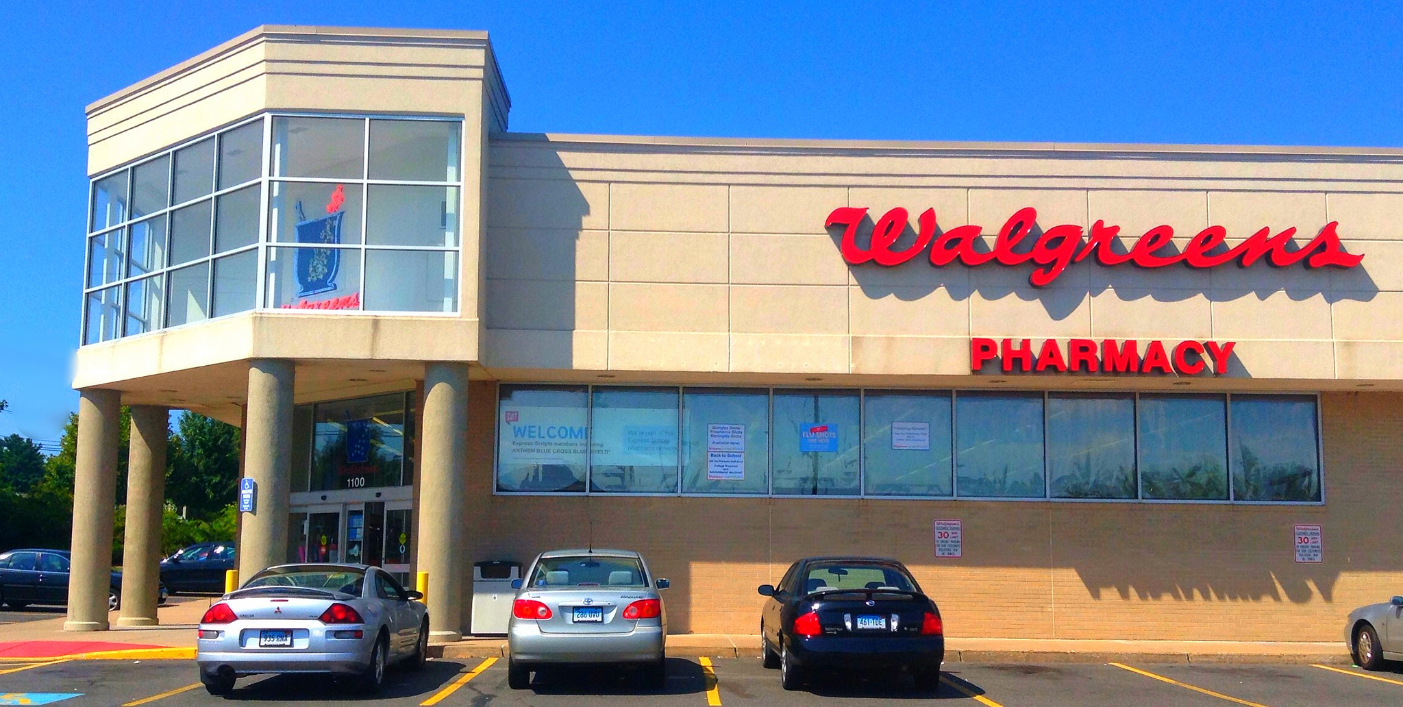 How to Cultivate a Cohesive Customer Experience (AKA Winning Like Walgreens)