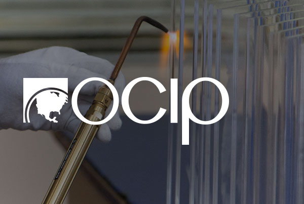 reasons to join ocip