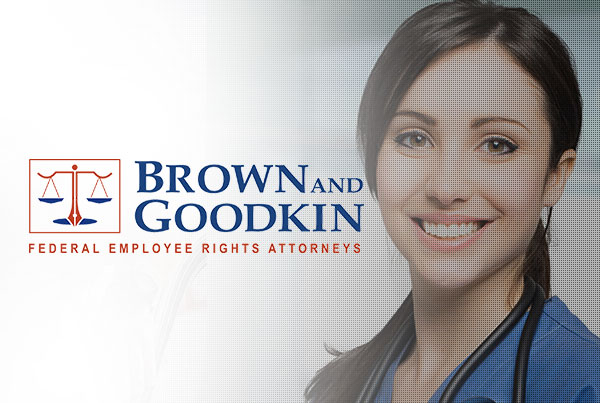 Brown & Goodkin