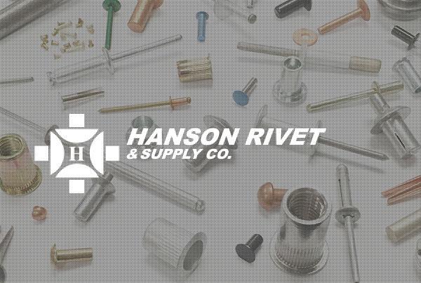 Hanson Rivet