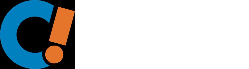 Counterintuity