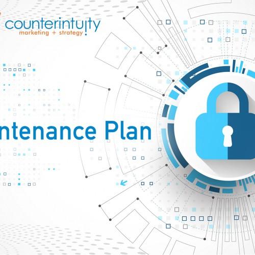 Maintenance-Plan-Header-Image