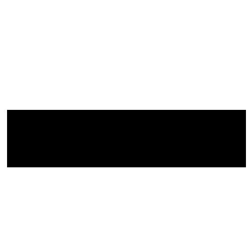 USC Dornsife