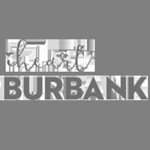 Iheartburbank