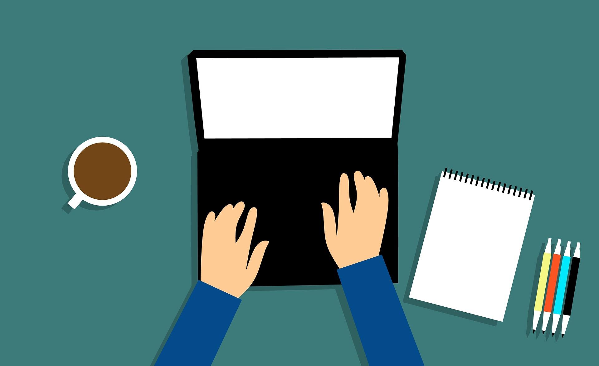 Counterintuity Marketing: Step I, Make a Plan; Step II, Improvise