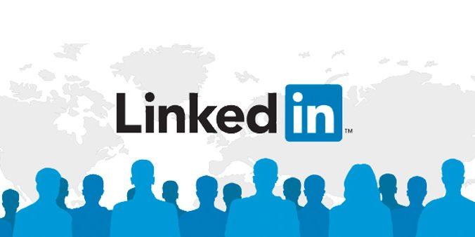 Unlocking LinkedIn's Potential
