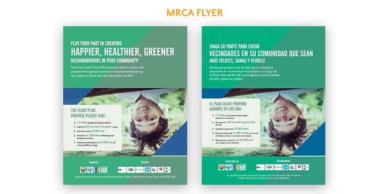 MRCA-ENG-Span-Flyer