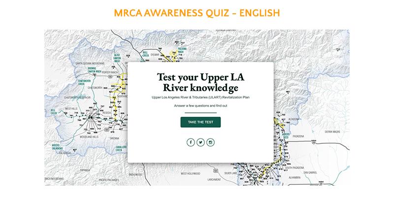 MRCA-English-Quiz
