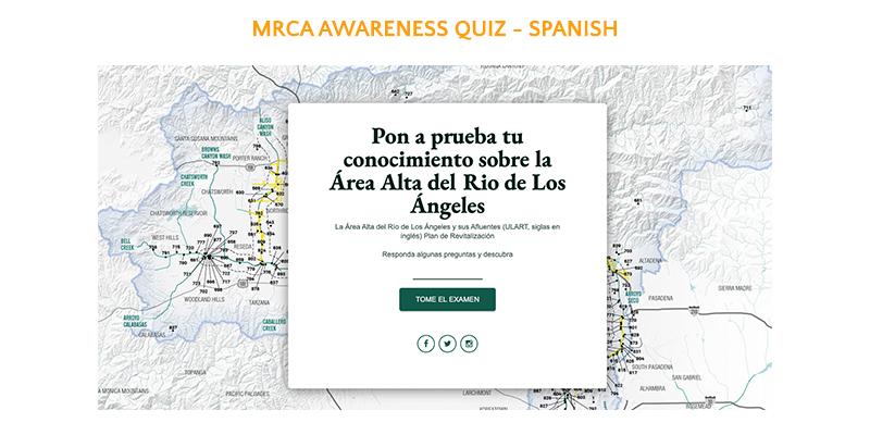 MRCA-Spanish-Quiz