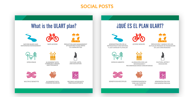 MRCA-social-posts
